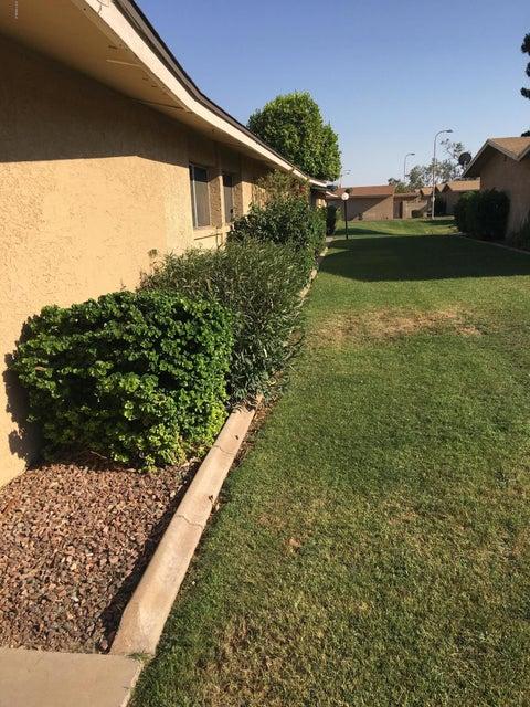 1310 S PIMA Street 34, Mesa, AZ 85210