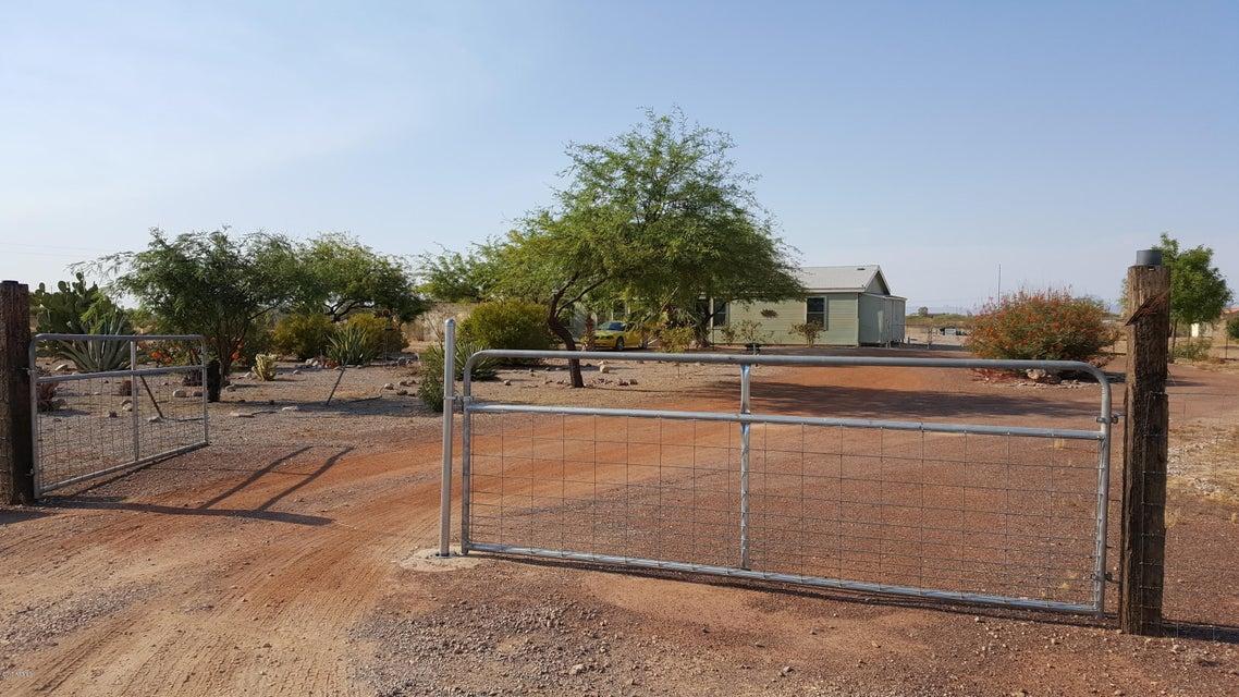 MLS 5624678 36711 W CLARENDON Avenue, Tonopah, AZ 85354 Tonopah AZ Manufactured Mobile Home