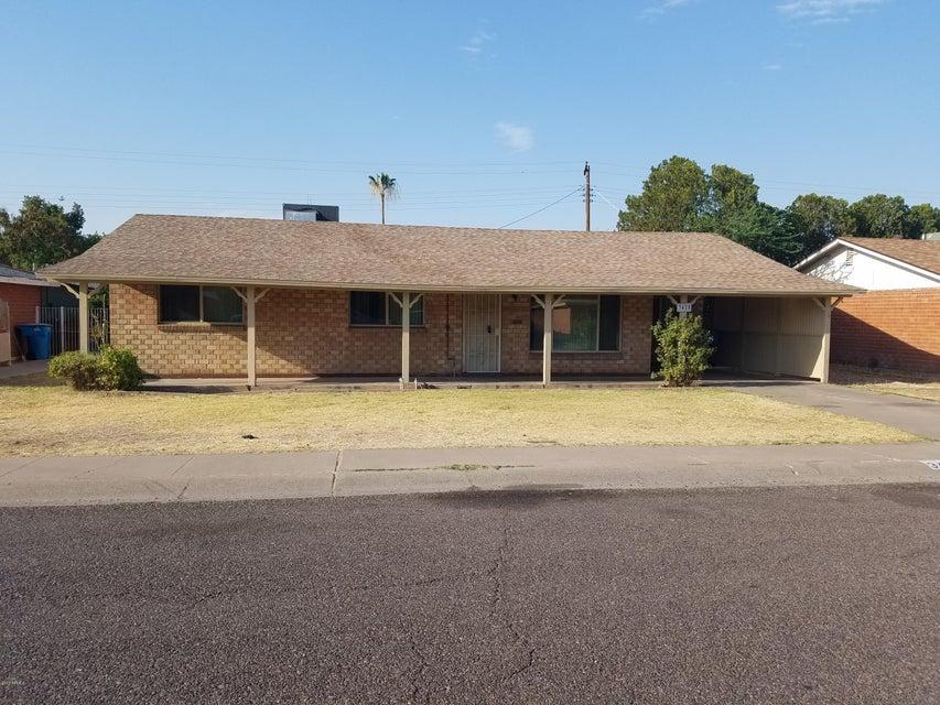 3425 W OCOTILLO Road, Phoenix, AZ 85017