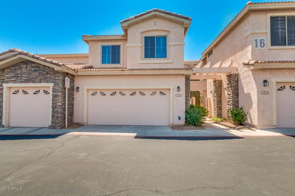 1024 E FRYE Road 1054, Phoenix, AZ 85048