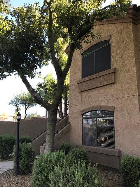 15095 N THOMPSON PEAK Parkway 1097, Scottsdale, AZ 85260
