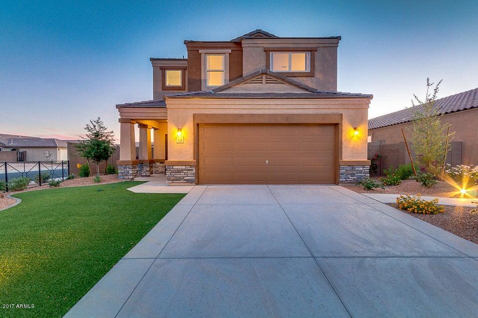 29950 W MITCHELL Avenue, Buckeye, AZ 85396