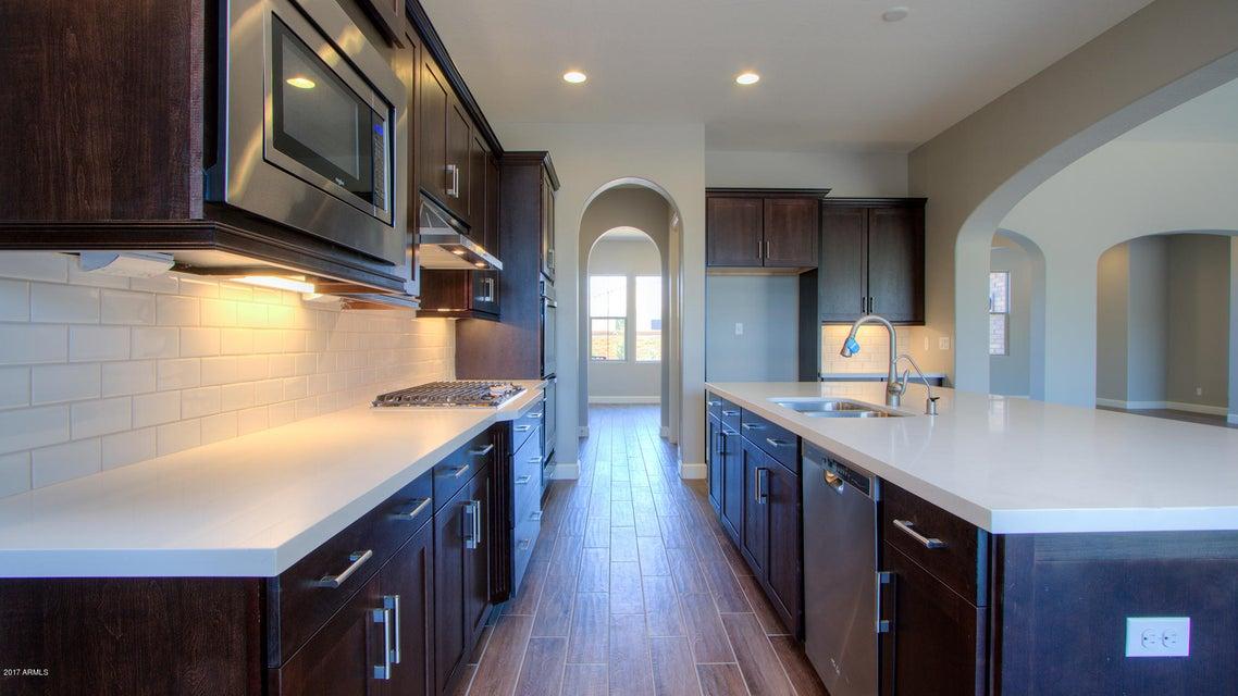 3781 S Granite Drive Chandler, AZ 85286 - MLS #: 5603714