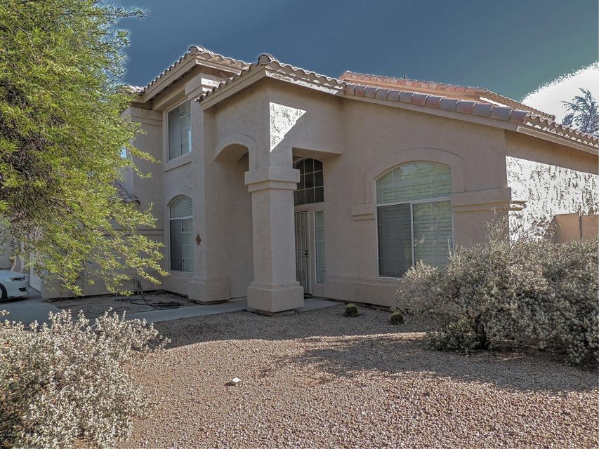 4512 E ROCKY SLOPE Drive, Phoenix, AZ 85044