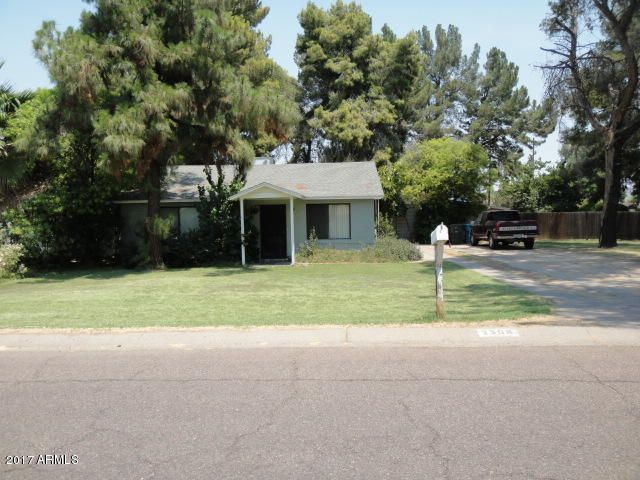 2308 W HAYWARD Avenue, Phoenix, AZ 85021