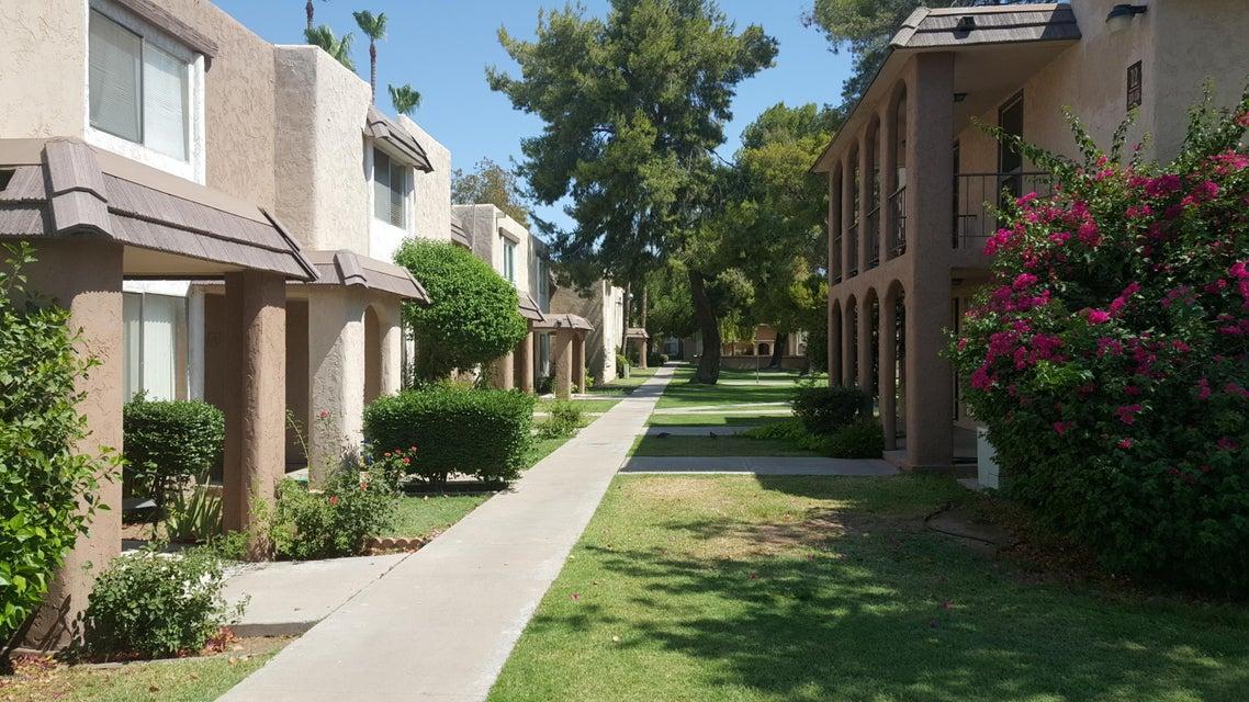 7126 N 19TH Avenue 205, Phoenix, AZ 85021