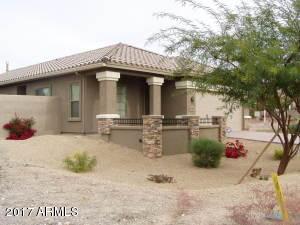 1340 E BELMONT Avenue, Phoenix, AZ 85020