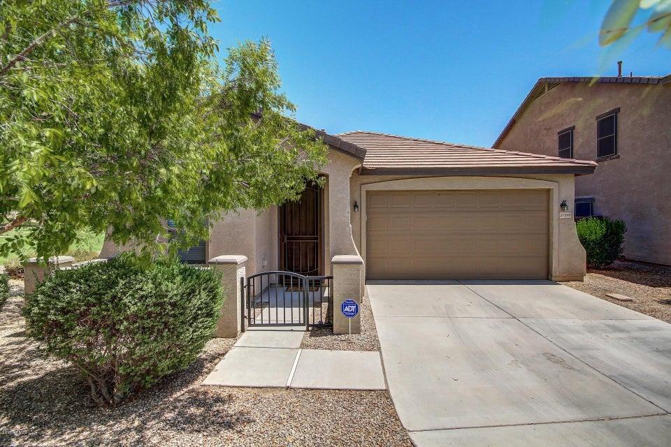MLS 5624733 21989 E VIA DEL PALO Street, Queen Creek, AZ Queen Creek AZ Villages At Queen Creek