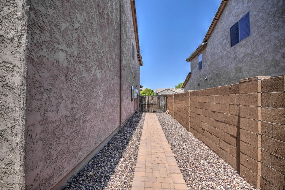 MLS 5624673 6361 W ADMIRAL Way, Florence, AZ 85132 Florence AZ Four Bedroom