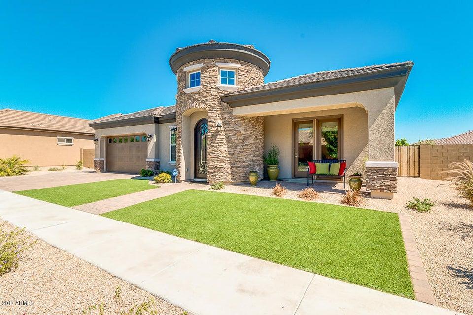 3120 E BRANHAM Lane, Phoenix, AZ 85042