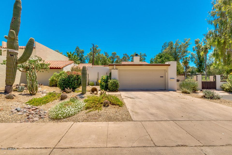 1500 N MARKDALE -- 28, Mesa, AZ 85201
