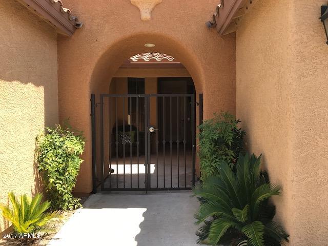 10655 N 9TH Street 131, Phoenix, AZ 85020
