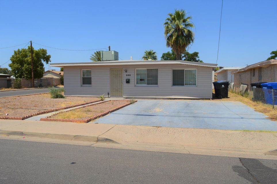 200 N 5TH Street N, Avondale, AZ 85323