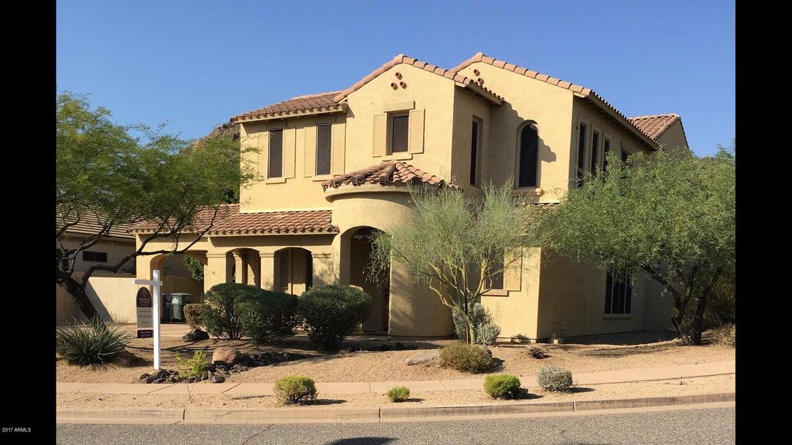 34913 N 25th Lane, Phoenix, AZ 85086