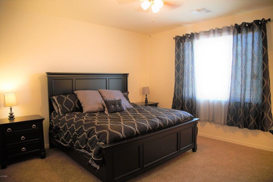 MLS 5624770 12104 W DESERT Lane, El Mirage, AZ 85335 El Mirage AZ Three Bedroom