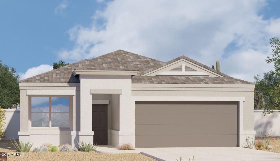 MLS 5624767 4708 S 26TH Lane, Phoenix, AZ Phoenix AZ Newly Built