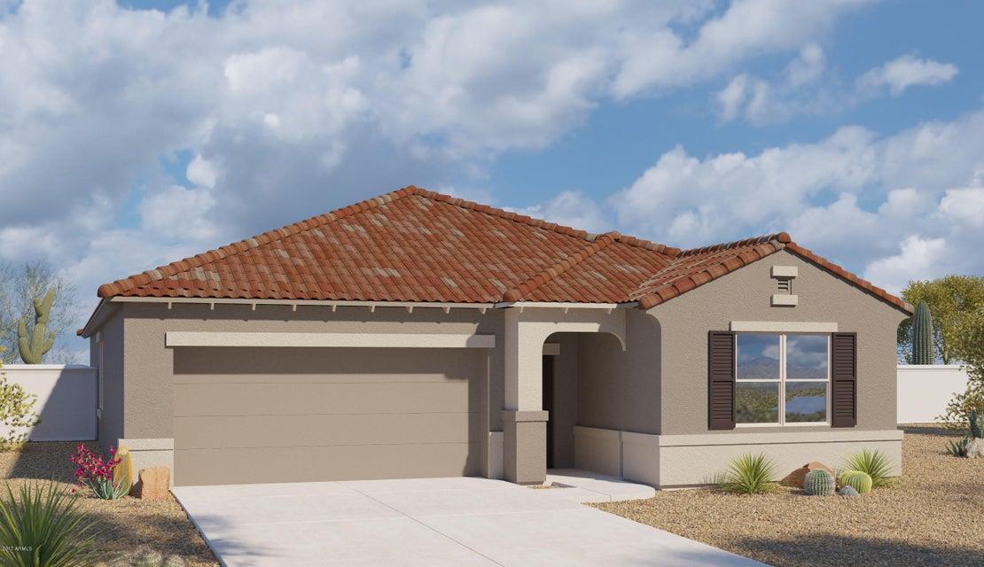 5912 S 28TH Lane, Phoenix, AZ 85041