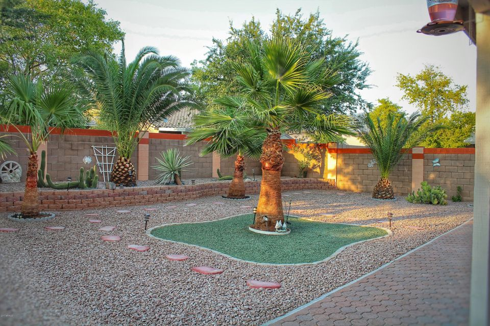 MLS 5624773 12906 W SOLEDAD Street, El Mirage, AZ 85335 El Mirage AZ Three Bedroom