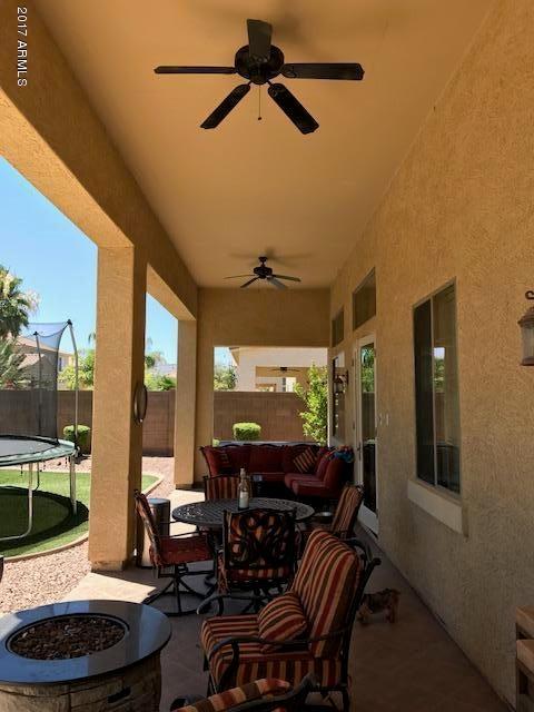 MLS 5624785 6243 S ROCHESTER Drive, Gilbert, AZ 85298 Gilbert AZ Shamrock Estates