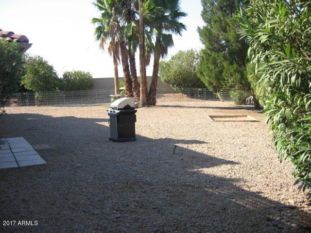 MLS 5624790 21647 N MOZART Court, Sun City West, AZ 85375 Sun City West AZ Cul-De-Sac