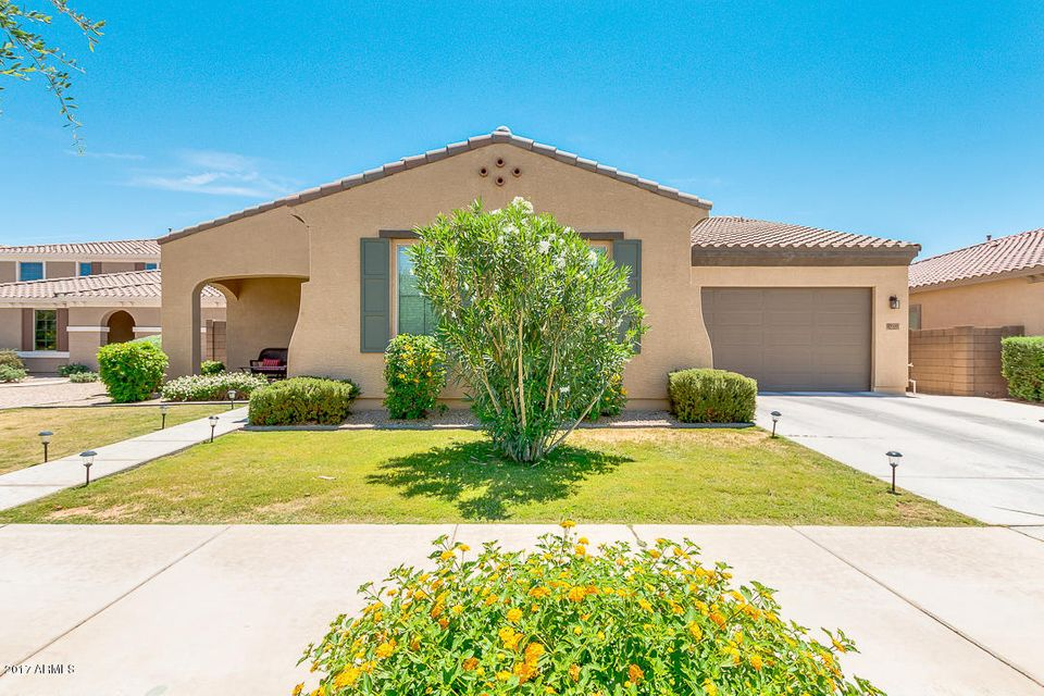 21053 E SUNSET Drive, Queen Creek, AZ 85142