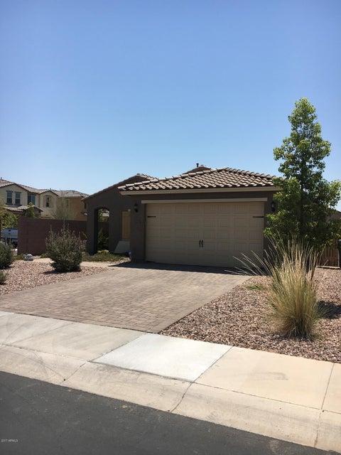 2663 E HICKORY Street, Gilbert, AZ 85298