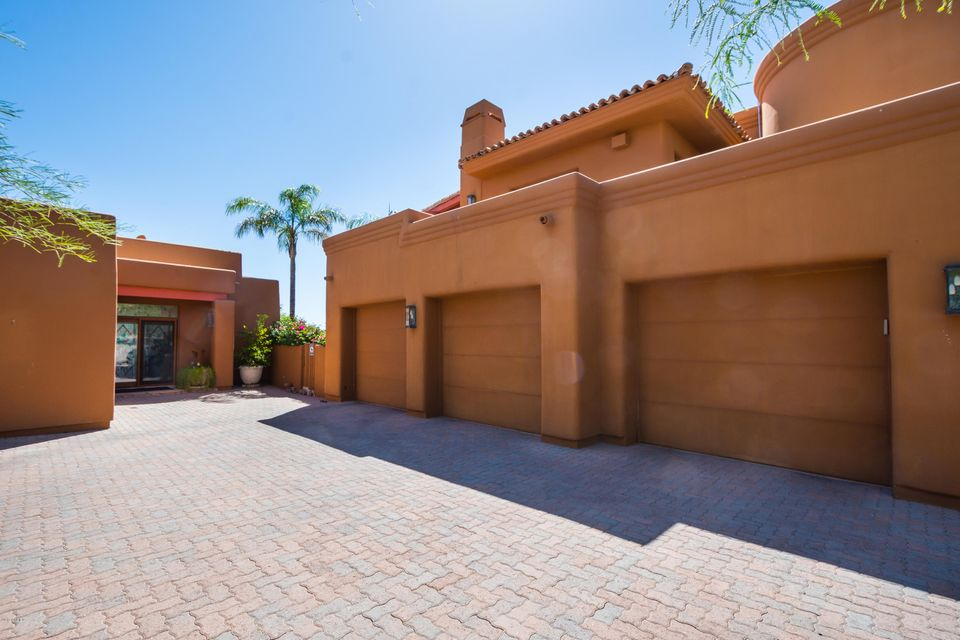 MLS 5625053 10629 E Desert Willow Drive, Scottsdale, AZ 85255 Scottsdale AZ Windy Walk Estates
