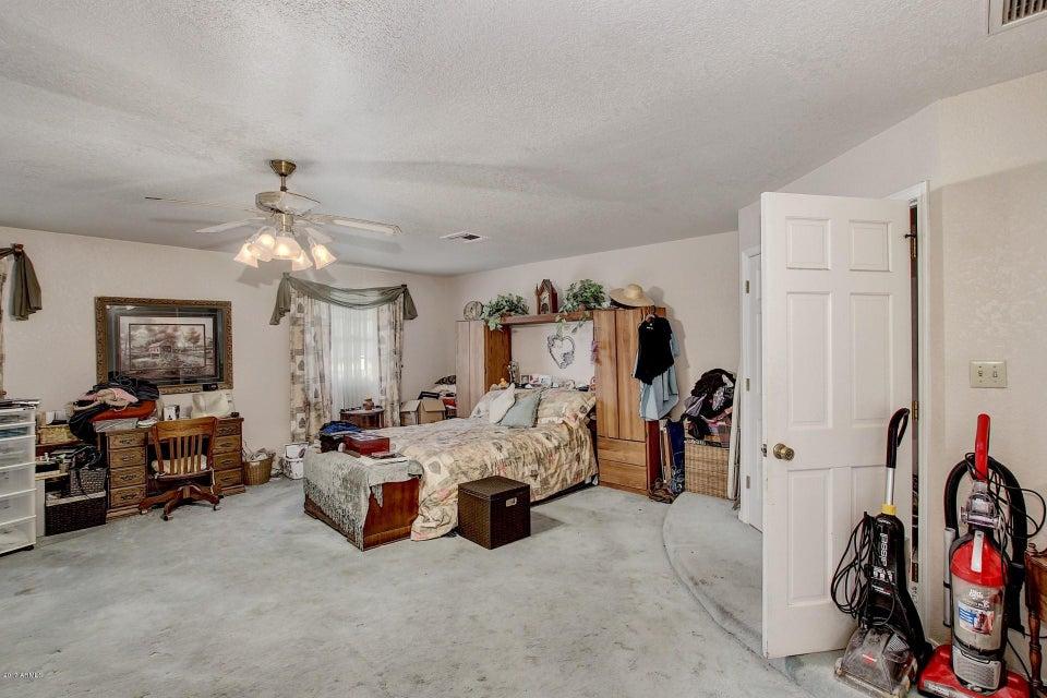 MLS 5624797 627 E Harwell Road, Gilbert, AZ 85234 Circle G Ranches