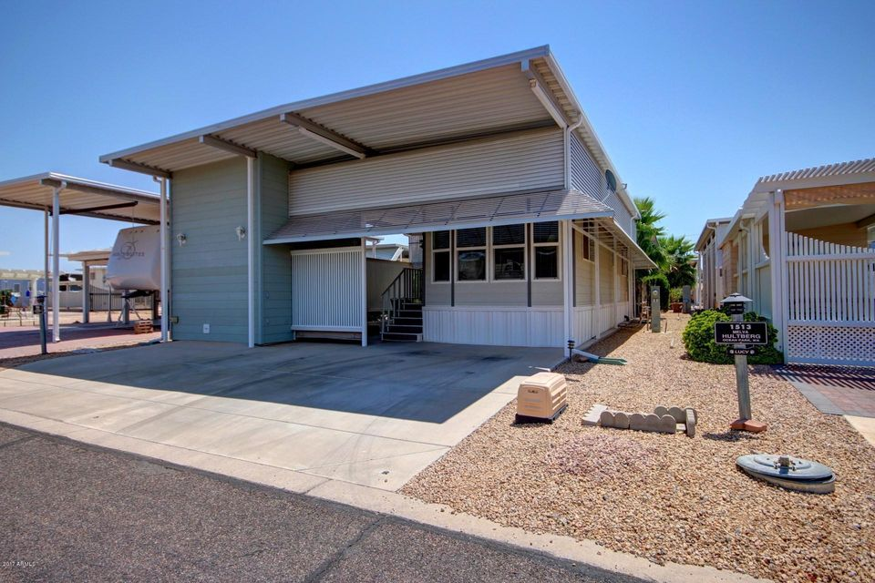 17200 W BELL Road 1514, Surprise, AZ 85374