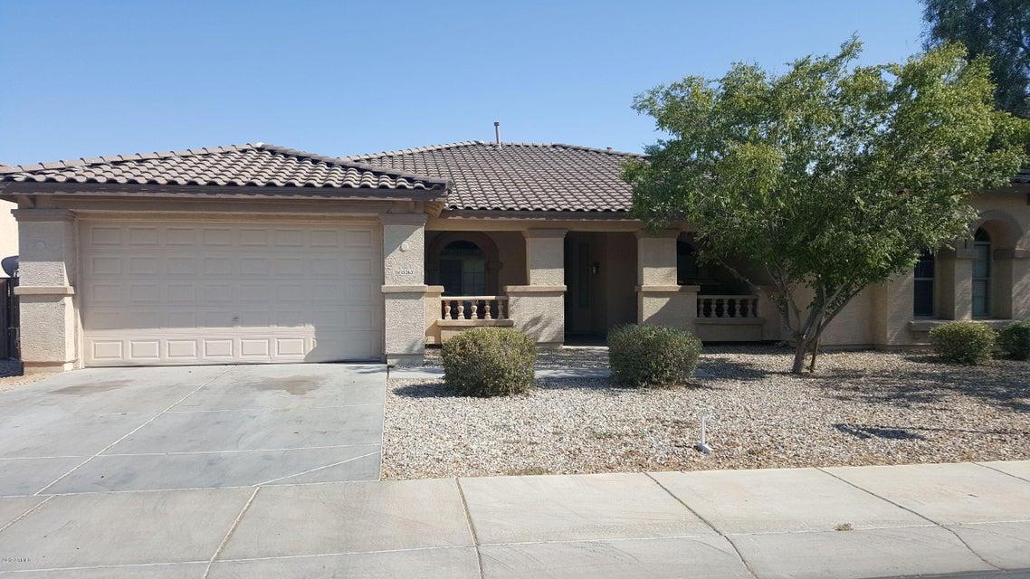 15263 W PIERSON Street, Goodyear, AZ 85395