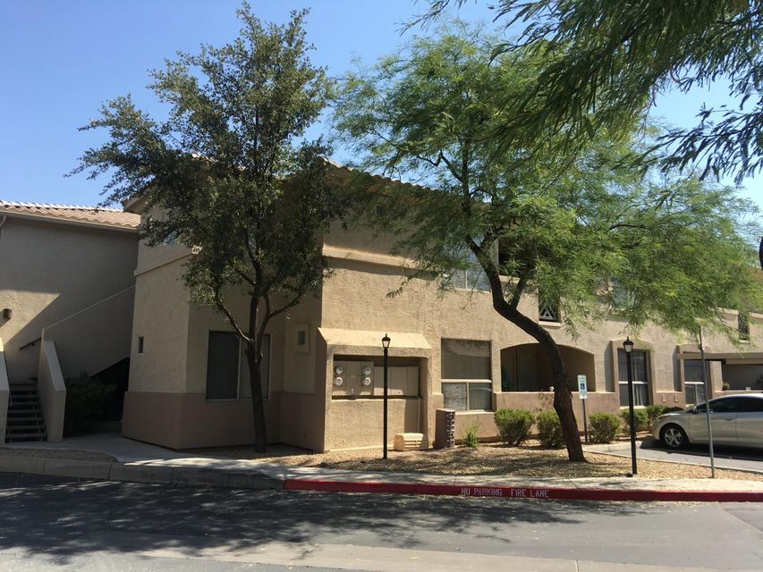 9550 E THUNDERBIRD Road 147, Scottsdale, AZ 85260
