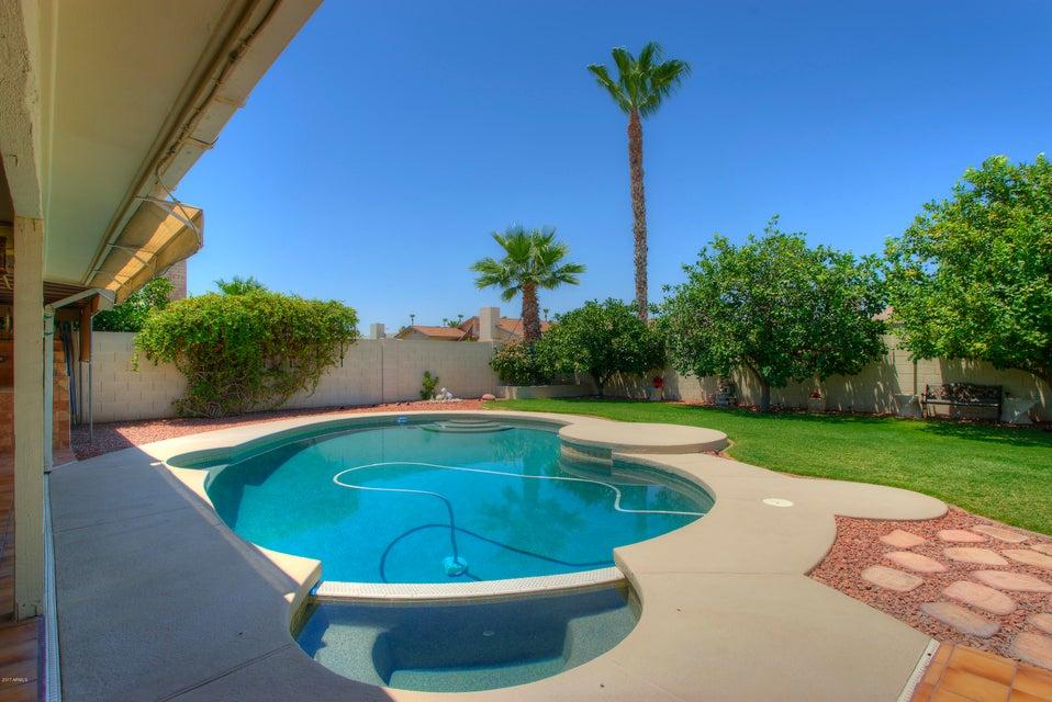 MLS 5624820 4954 E EVANS Drive, Scottsdale, AZ 85254 Scottsdale AZ Greenbrier