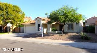 7008 W TONTO Drive, Glendale, AZ 85308