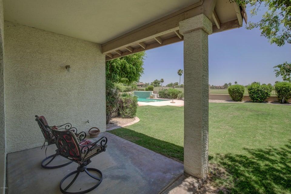 MLS 5624707 5345 E MCLELLAN Road Unit 41, Mesa, AZ 85205 Mesa AZ Alta Mesa