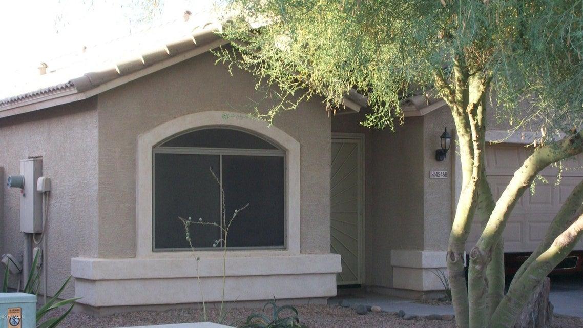 45468 W SHERIDAN Road, Maricopa, AZ 85139