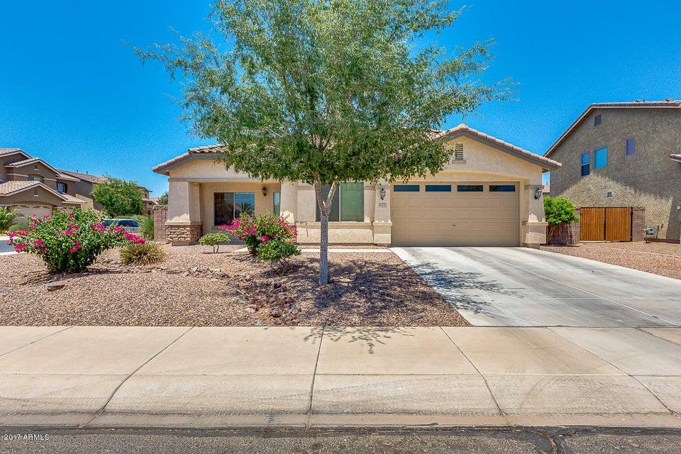 44620 W VINEYARD Street, Maricopa, AZ 85139