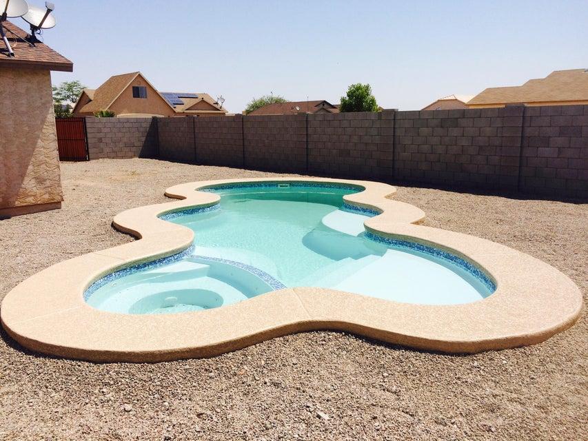 MLS 5621728 12383 W OBREGON Drive, Arizona City, AZ Arizona City AZ Scenic