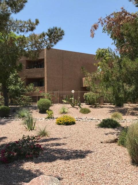 7494 E EARLL Drive 210, Scottsdale, AZ 85251