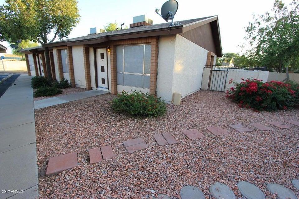 6103 S MCKEMY Street, Tempe, AZ 85283