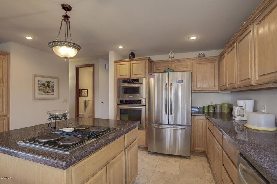 1119 N Alpine Heights Drive Payson, AZ 85541 - MLS #: 5625156