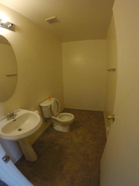 12214 W FLANAGAN Street Avondale, AZ 85323 - MLS #: 5608619