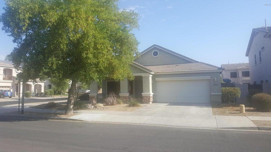 17462 W Yavapai Street, Goodyear, AZ 85338
