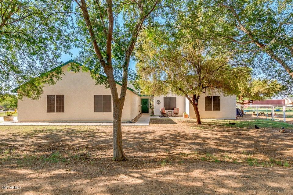 21025 S 156TH Street, Gilbert, AZ 85298