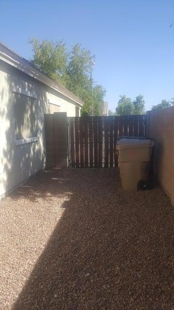 MLS 5624881 17462 W Yavapai Street, Goodyear, AZ 85338 Goodyear AZ Cottonflower