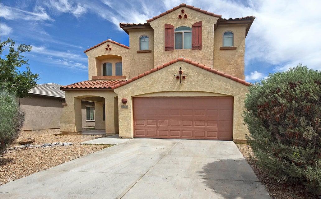 9122 W PALM Lane, Phoenix, AZ 85037