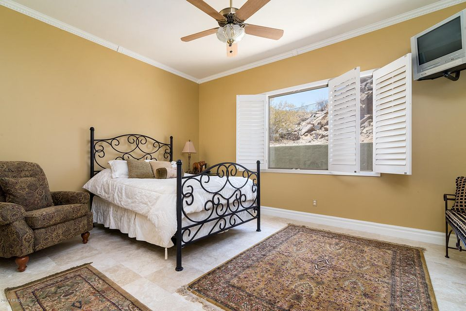 13403 S 33RD Court Phoenix, AZ 85044 - MLS #: 5625101