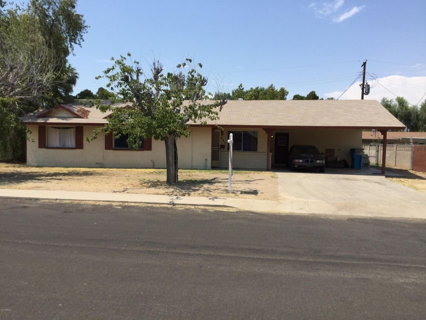 3038 W TUCKEY Lane Phoenix, AZ 85017 - MLS #: 5625071