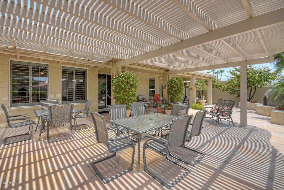 MLS 5623981 15007 W PINCHOT Avenue, Goodyear, AZ 85395 Goodyear AZ Two-Story