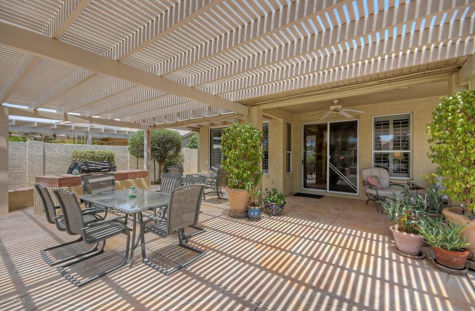 MLS 5623981 15007 W PINCHOT Avenue, Goodyear, AZ 85395 Goodyear AZ Three Bedroom