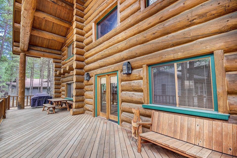 119-3740 Bear Howard Flagstaff, AZ 86005 - MLS #: 5545174